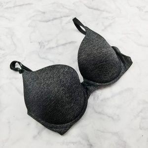 Victoria's Secret|Padded Perfect Coverage Bra